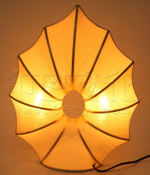 印巴手工灯罩