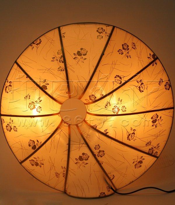 手工制作,手工制作小木屋,灯罩,儿童手工diy加盟,手工编织,纸艺,;