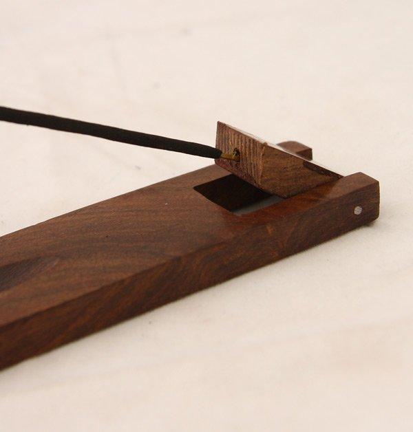 铜丝桌椅制作图解