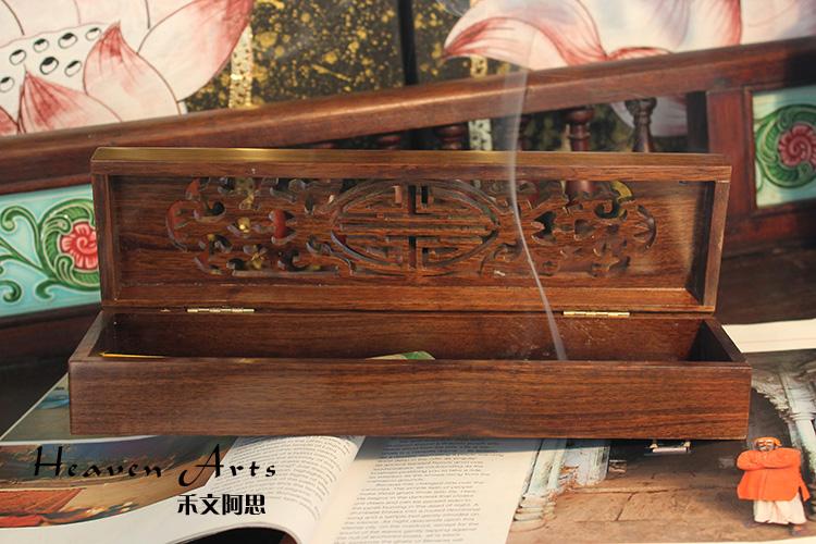 黑檀木生长在印尼赤道旁的