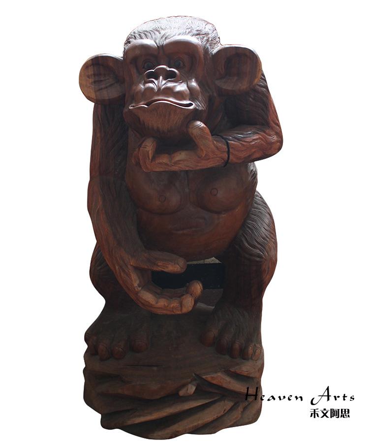 00 印度酸枝木雕花笔筒 售价¥120.00 印度酸枝木杯垫 售价¥80.