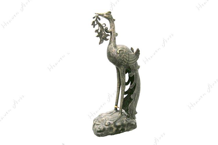 铜雕    5 - h_x_y_123456 - 何晓昱的艺术博客