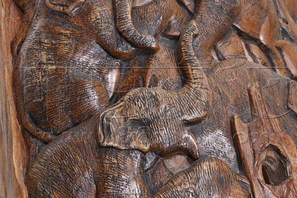 佛祖的母亲因梦见白象而孕育