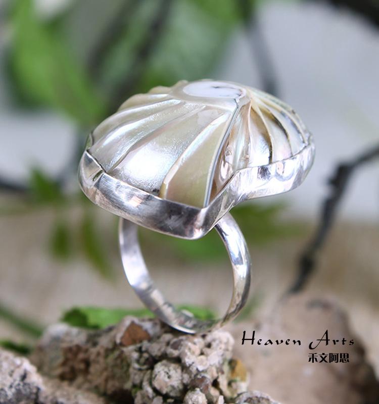 产品描述 贝壳是一些海洋动物为了保护身体而形成的钙化物,它的数量