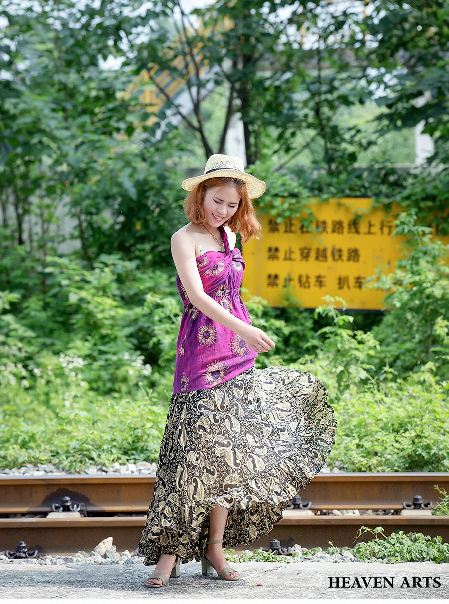 搭配 女装 裙子 750_804