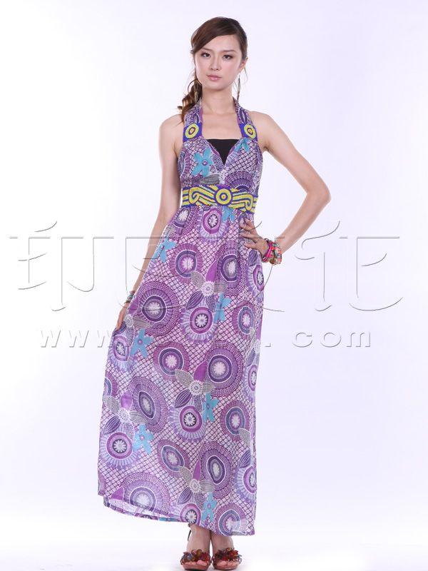 产地:印度 颜色:紫色