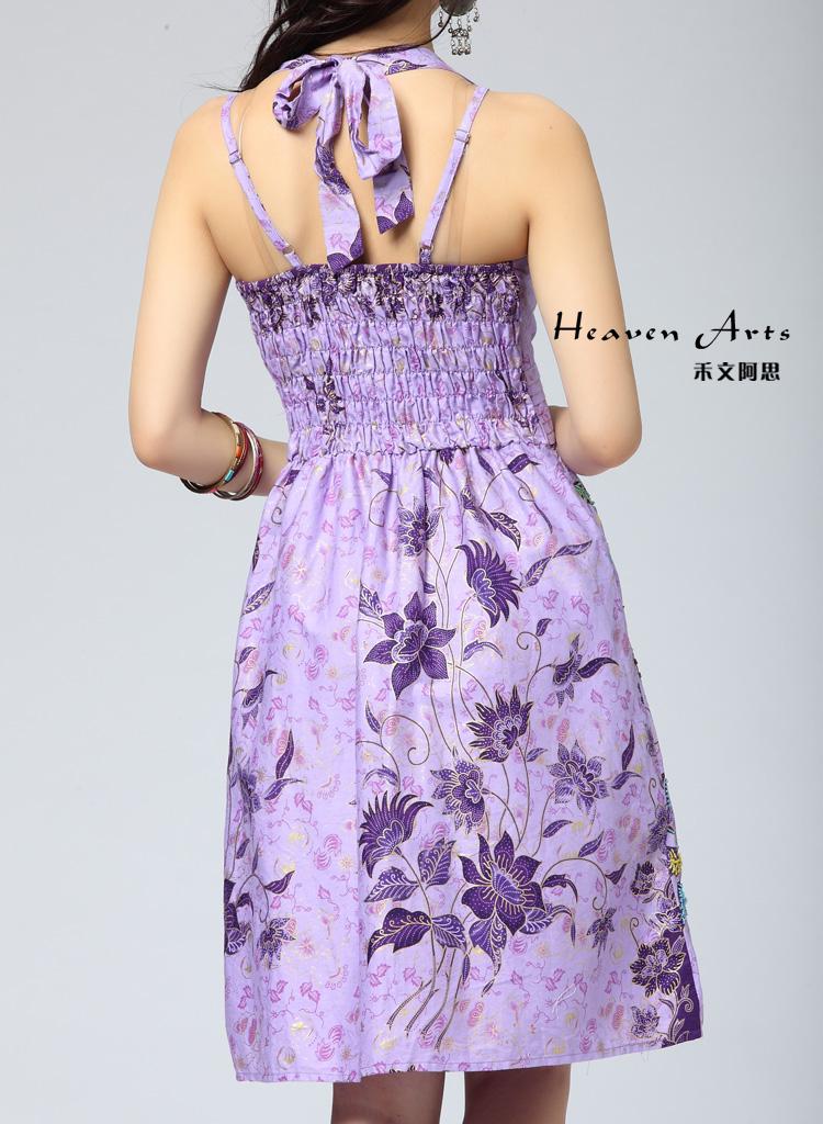 产地: 颜色:紫色