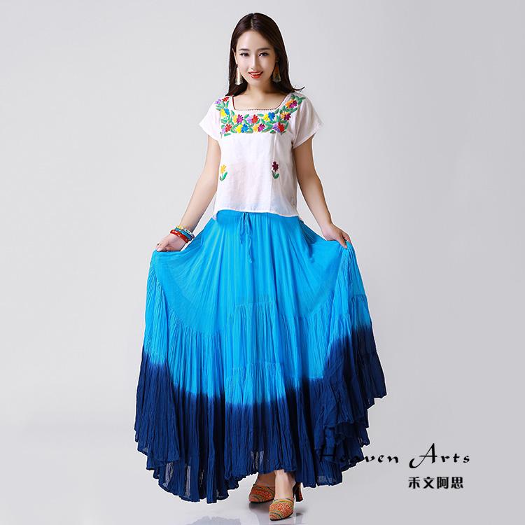 搭配 女装 裙子 750_750