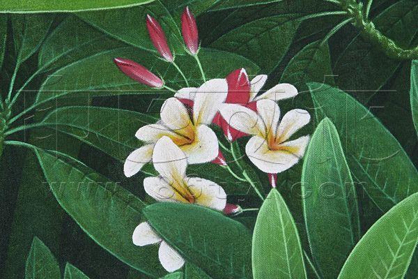 印度手绘画收藏