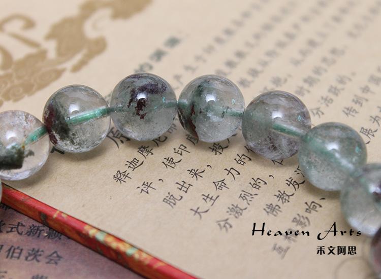 幼儿园手工制作水晶珠子