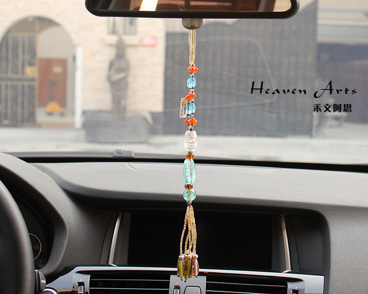 汽车珀璃电动升降器结构图